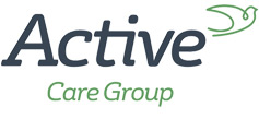 The Active Care Group logo