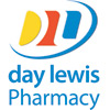 Day Lewis Group logo