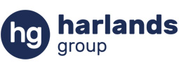 Harlands Group logo
