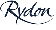 Rydon Group logo