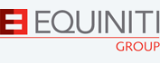 The Equiniti Group