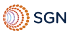 SGN