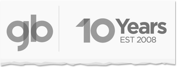 Image for Celebrating 10 years at Grafton Banks Finance