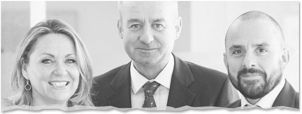 Image for Recent changes at Grafton Banks Finance